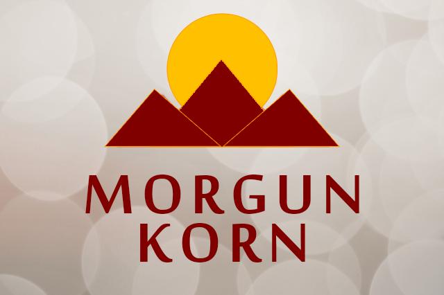 Morgunkorn Upplýsingar
